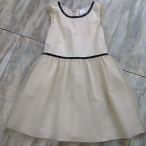 Carter's Girls Party Dress size 6